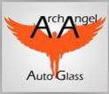 ArchAngel Auto Glass Logo